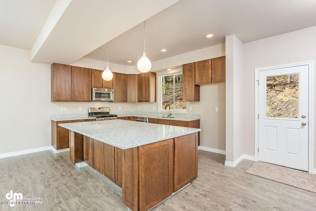 Kitchen Cabinets And Design Eagle River 11 Kitchen Cabinets And Design Eagle River