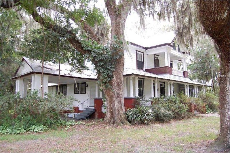Personal Loans in Fort Meade, FL