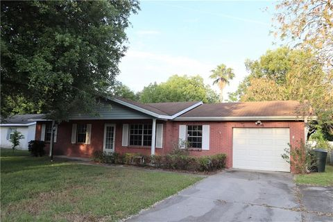 Library Homes for Sale in Bartow, FL - realtor com®