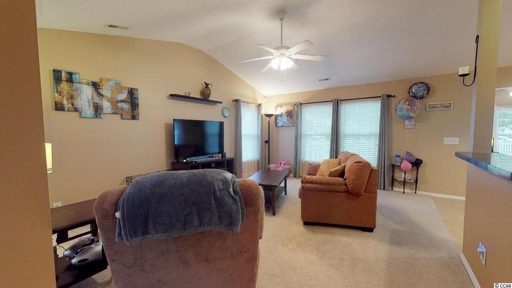 3110 Regency Oaks Dr, Myrtle Beach, SC 29579