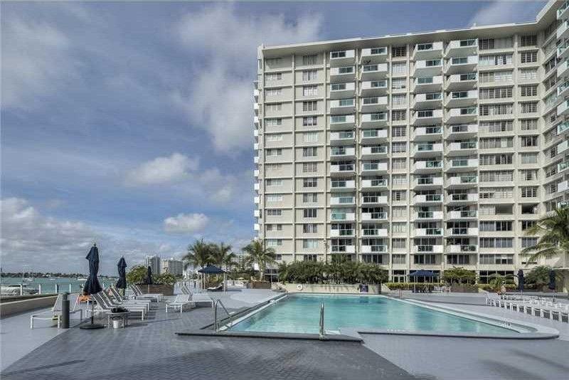 Apt Rentals South Beach Miami