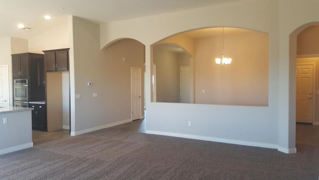 5691 W Jade Hollow Pl, Tucson, AZ 85742