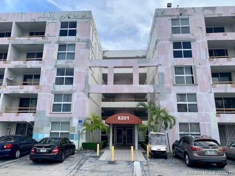Photo of 8201 Nw 8th St Unit 1-304, Miami, FL 33126