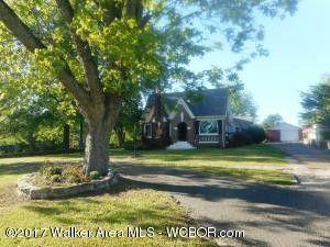 Photo of 691 Bankhead Hwy, Winfield, AL 35594