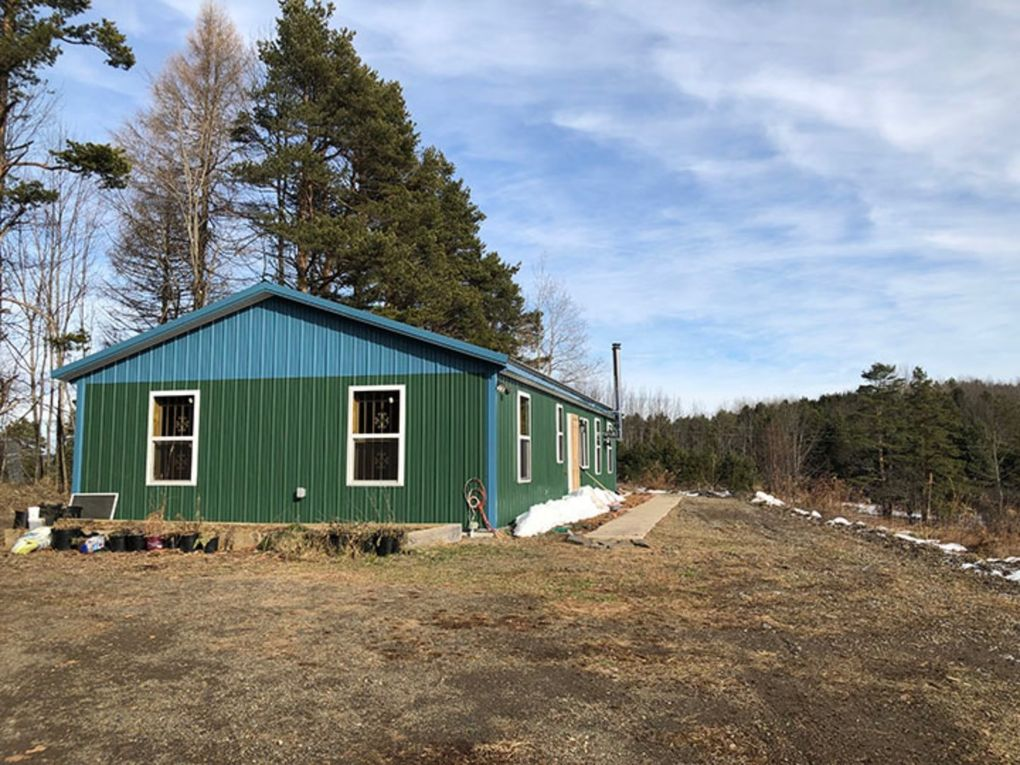 241 Skillen Rd, Cooperstown, NY 13326