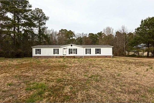 Wards Island Real Estate For Sale