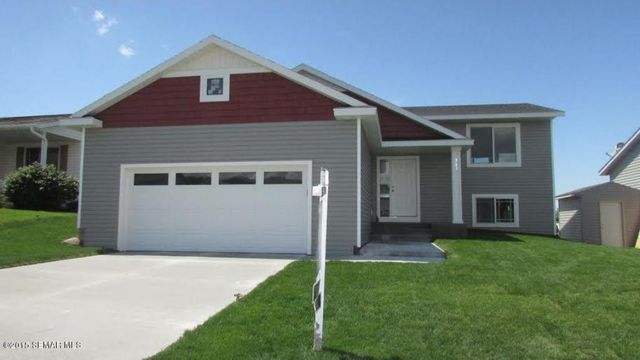 863 19 st e zumbrota mn 55992 home for sale and real