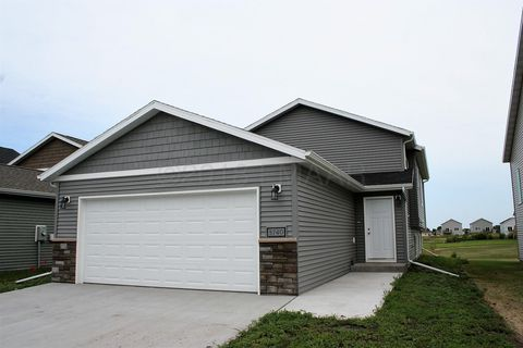 Page 10 West Fargo Nd Real Estate West Fargo Homes For Sale