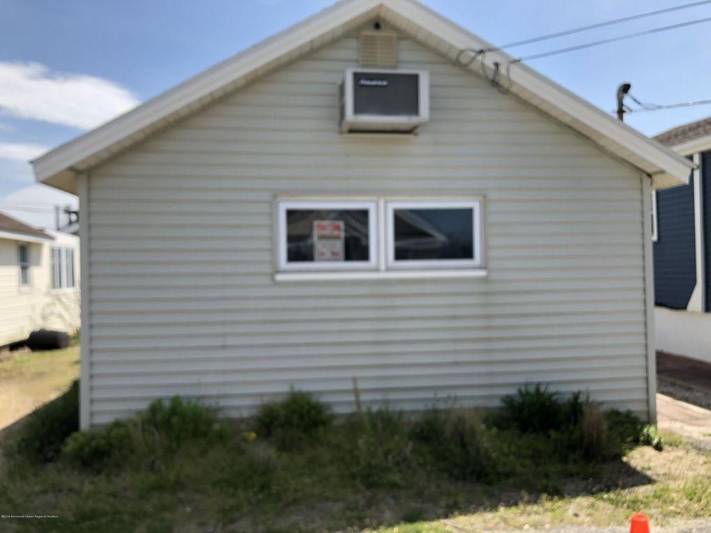 Groovy 18 2Nd Ln Unit 63 South Seaside Park Nj 08752 Home Remodeling Inspirations Cosmcuboardxyz