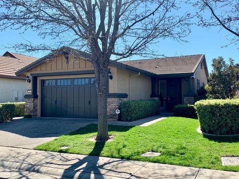 Elk Grove Ca Real Estate Elk Grove Homes For Sale Realtor Com