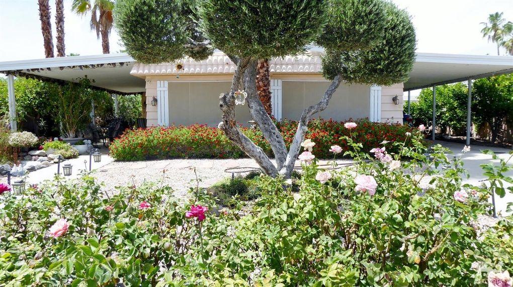 73076 Red Rock Cir Palm Desert, CA 92260