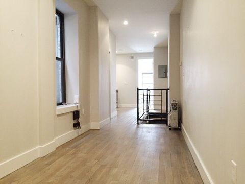 89 Grattan St Apt 1 L Brooklyn Ny 11237 Condo For Rent