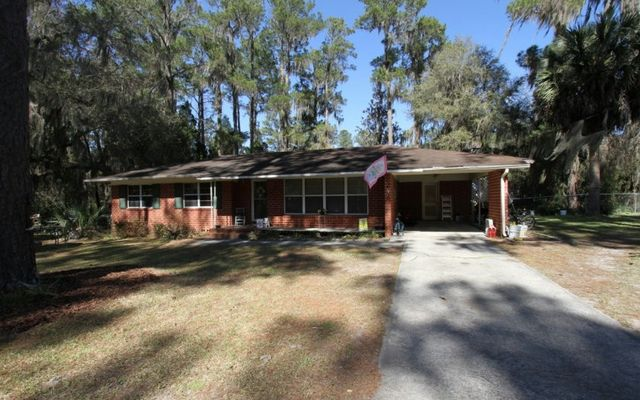 125 sw 10th st jasper fl 32052 home for sale real