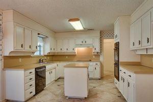 4348 Pheasant Walk St Fort Worth TX 76133 - Kitchen & 4348 Pheasant Walk St Fort Worth TX 76133 - realtor.com® azcodes.com