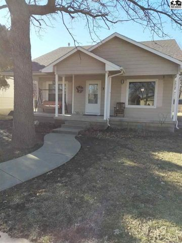 Marion County Ks Open Houses Realtorcom