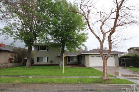 5573 N F St, San Bernardino, CA 92407