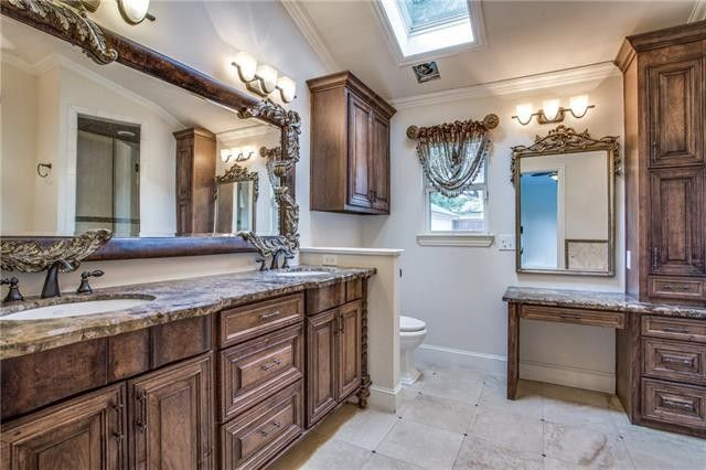 4706 ridgeside dr, dallas, tx 75244 - realtor®