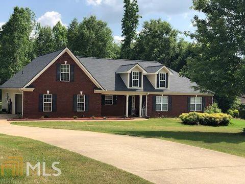 Photo of 175 Stewart Hollow Ln, Covington, GA 30016