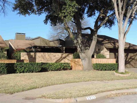 Wichita Falls Condos For Sale And Wichita Falls Tx Townhomes For Sale