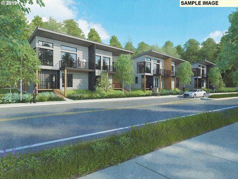 Photo of 153 Shelton Mc Murphey Blvd Unit 4, Eugene, OR 97401