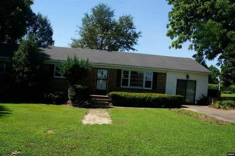 3115 Armstrong Rd, Union City, TN 38261