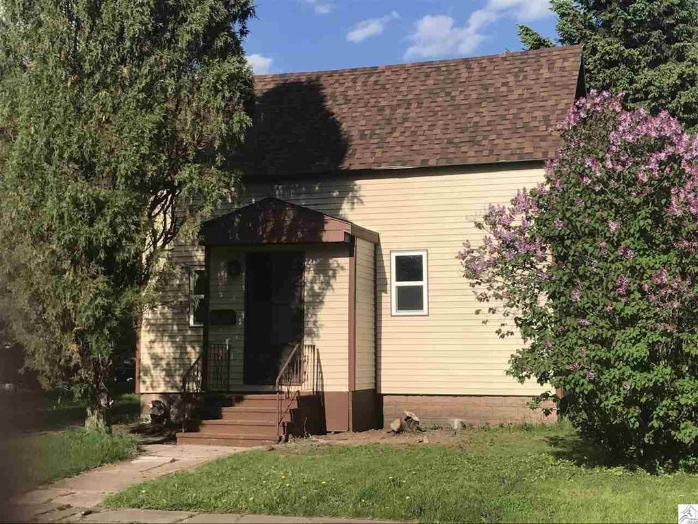 118 97th Ave W Duluth Mn 55808 Realtorcom