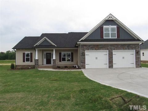 benson nc new homes for sale realtor com rh realtor com