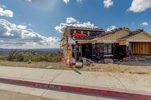 Photo of 1138 Lantern View Dr, Auburn, CA 95603