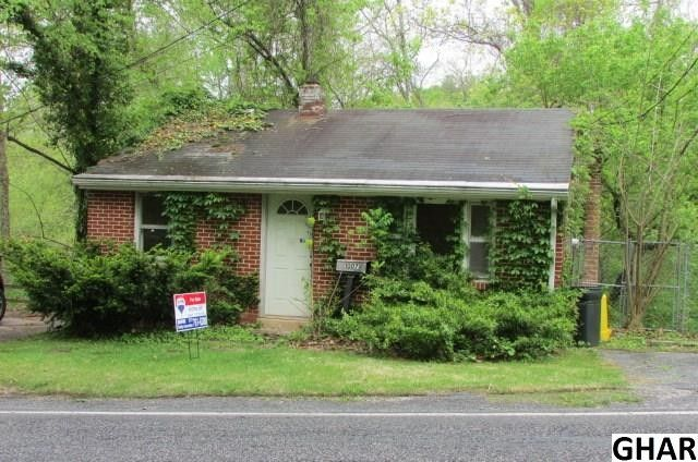 1007 old forge rd lewisberry pa 17339 home for sale and real estate listing