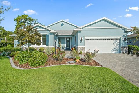 Photo of 9769 Sw 95th Loop, Ocala, FL 34481