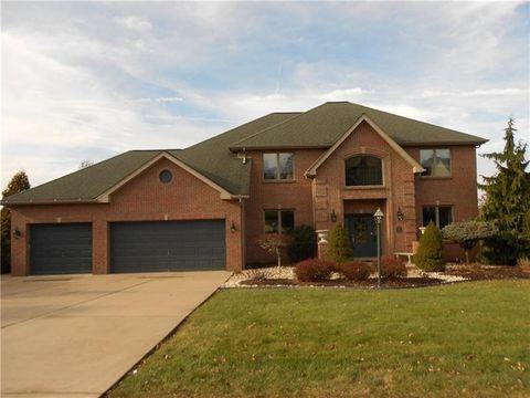 Homes For Sale Near West Hempfield El School Irwin Pa Real Estate