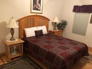 2380 Roberts Bend Rd, Burnside, KY 42519 - Bedroom