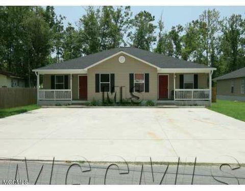 Ocean Springs, MS Multi-Family Homes for Sale & Real Estate