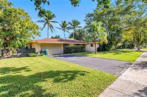 15525 Sw 87th Ave, Palmetto Bay, FL 33157