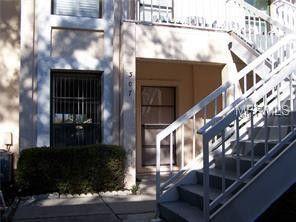 Photo of 307 Knottwood Ct Unit 2, Sun City Center, FL 33573
