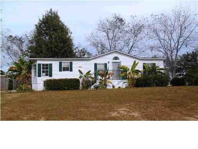 24712 Oak View Ct, Loxley, AL 36551