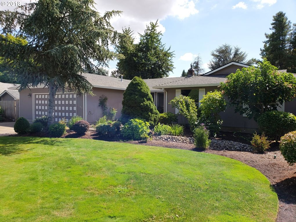 1180 Koffler Ave, Woodburn, OR 97071 - realtor.com®