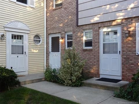 Page 2 apartments for rent in hamden top 88 apts and - 2 bedroom apartments for rent in hamden ct ...