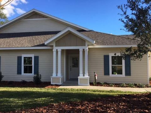 newberry fl real estate homes for sale