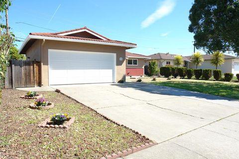 Photo of 710 Berryessa St, Milpitas, CA 95035