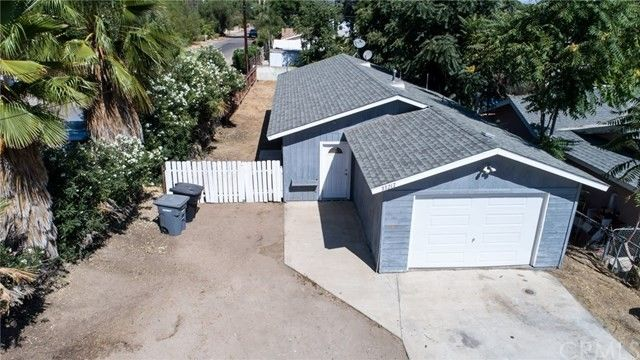 33217 Wood St, Lake Elsinore, CA 92530