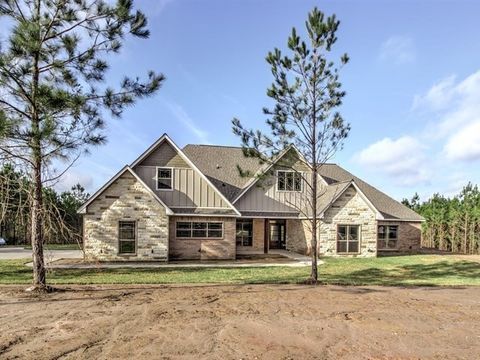 Lufkin Tx New Homes For Sale Realtor Com 174