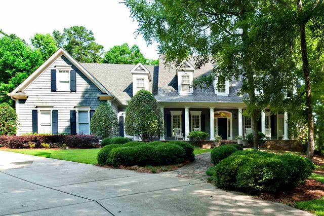 Reynolds Plantation Homes For Sale By Owner