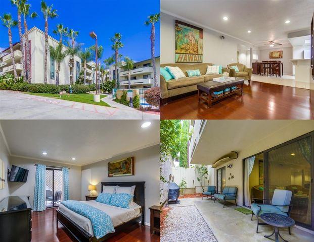 5885 El Cajon Blvd Unit 106 San Diego CA 92115 Recently Sold Home Realt