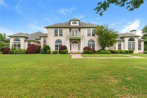 Dallas Tx Houses For Sale With Swimming Pool Realtor Com