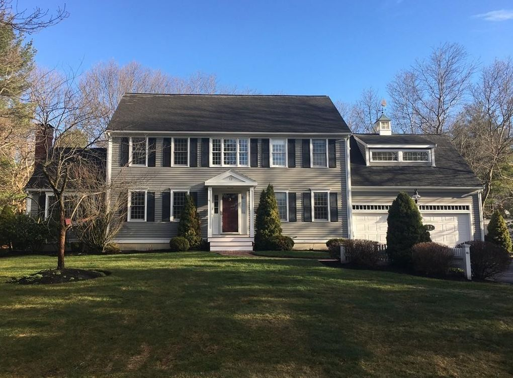 12 Farmhouse Ln Marshfield MA 02050 12