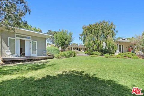 28944 Grayfox St, Malibu, CA 90265