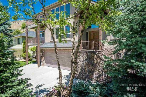 Boise ID Real Estate Boise Homes for Sale realtor