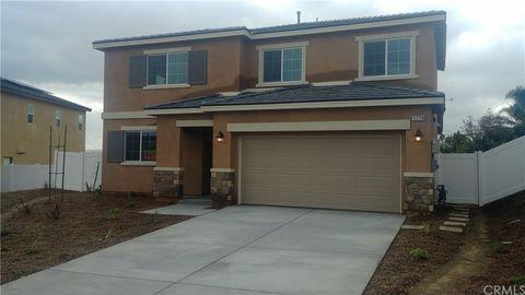 11728 Connel Rd, Riverside, CA 92505