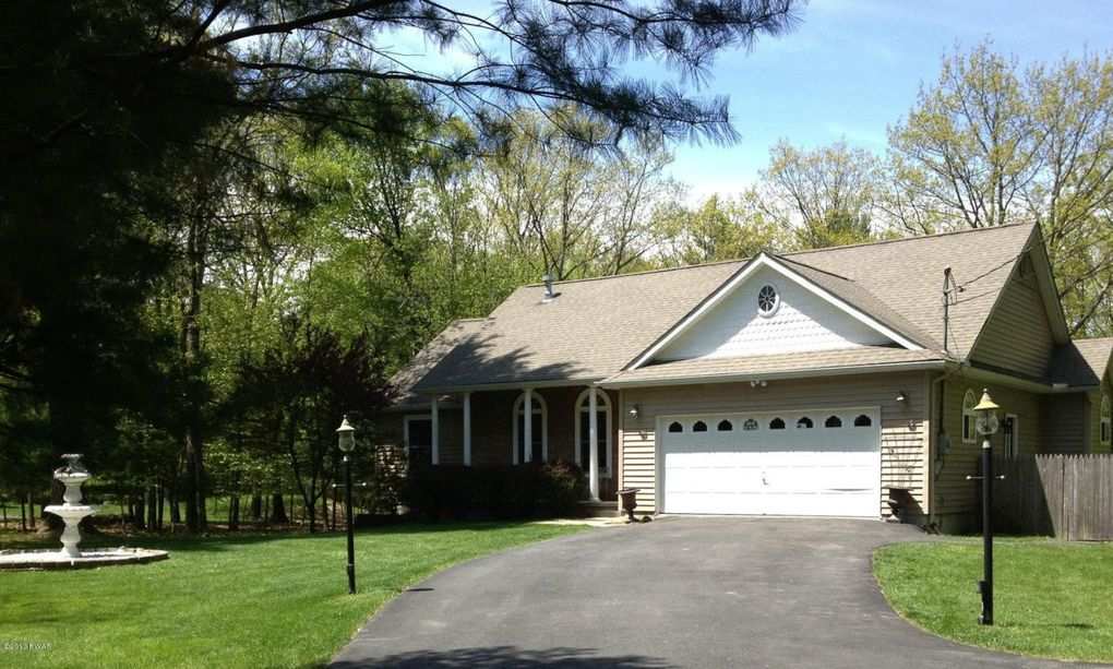 Homes For Sale Coopersburg Pa Trulia